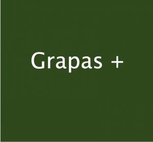 Grapas +