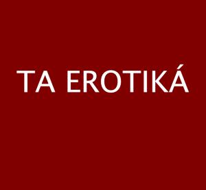 Ta Erotiká