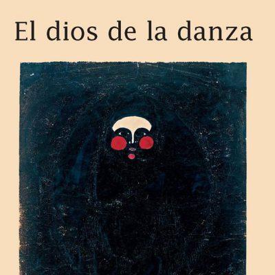 6.-El-dios-de-la-danza-2