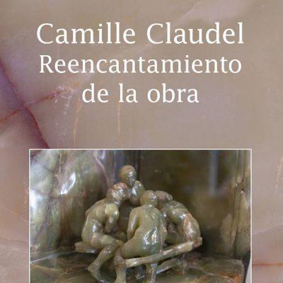 7.-Camille-Claudel